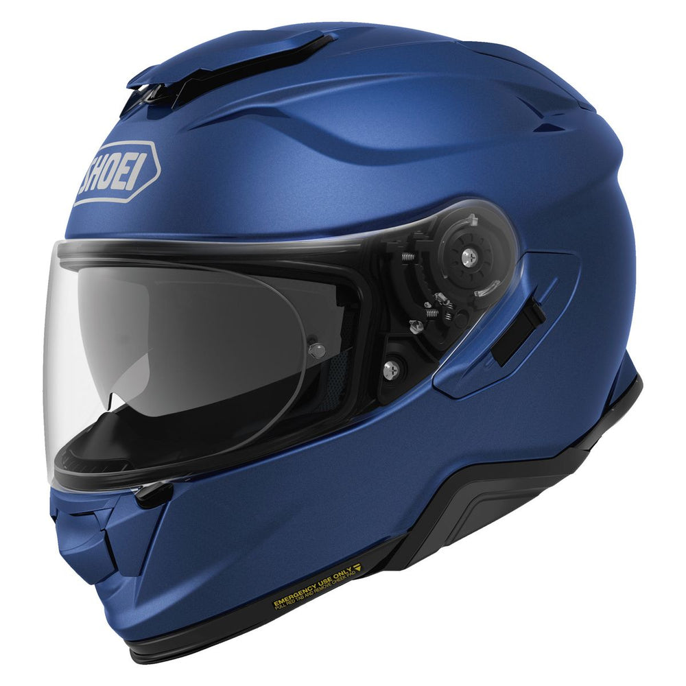 Casco Shoei GT-Air II all2bikes
