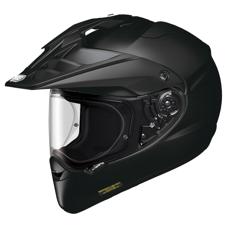 Casco Shoei Hornet X2 all2bikes