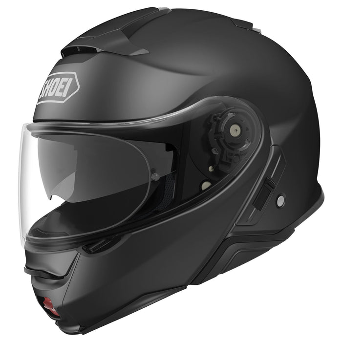 Casco Shoei Neotec II Solid All2Bikes