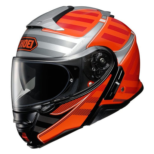 Casco Shoei Neotec II Splicer All2Bikes