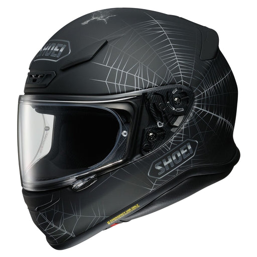 Casco Shoei RF-1200 Dystopia All2bikes