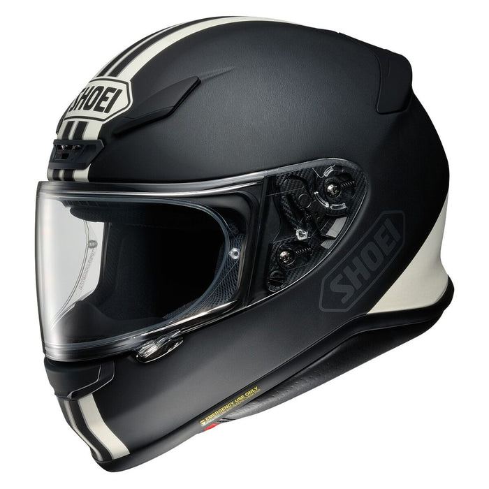 Casco Shoei RF-1200 Equate All2bikes
