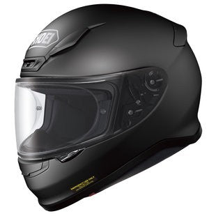Casco Shoei RF-1200 all2bikes