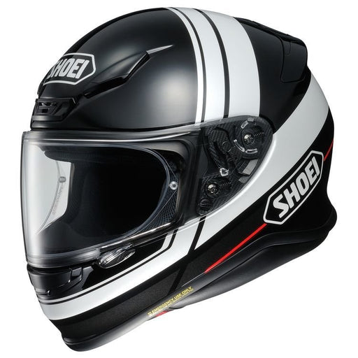 Casco Shoei RF-1200 Philosopher all2bikes