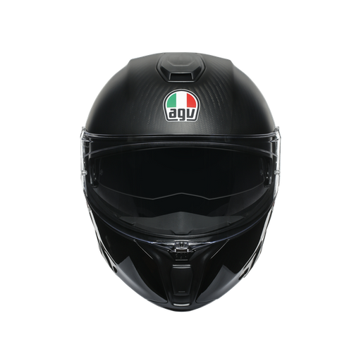 Casco Agv Sportmodular Layer