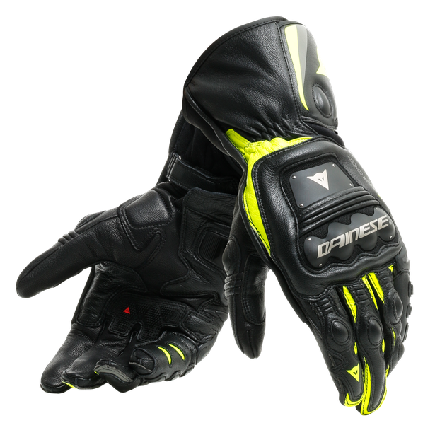 Guantes Dainese Steel Pro ALL2BIKES