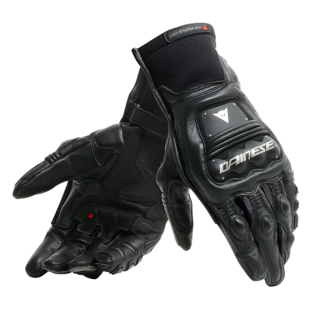Guantes Dainese Steel Pro In ALL2BIKES