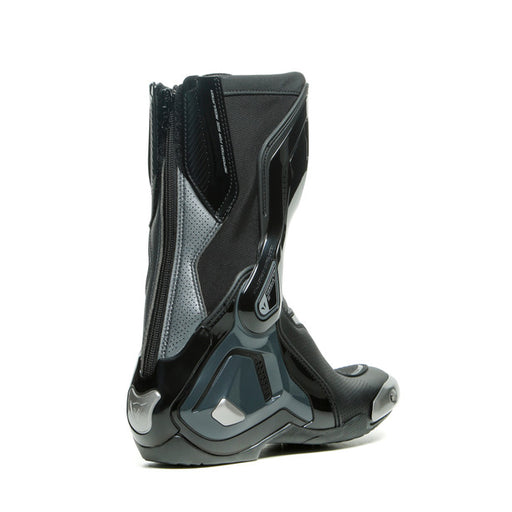 Botas Dainese Torque 3 out Air