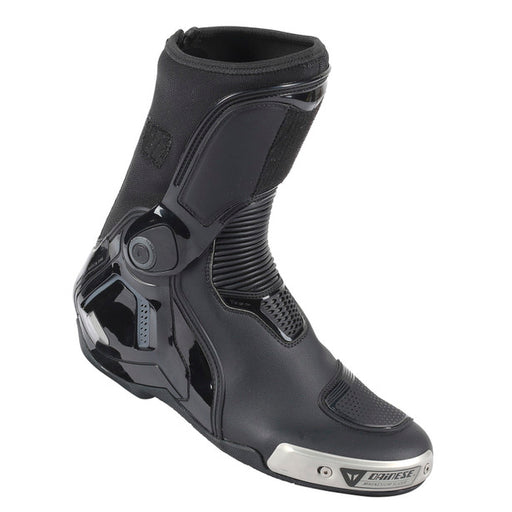 Botas Dainese Torque D1 In all2bikes