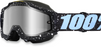 Goggles 100% Accuri Milkyway ALL2BIKES