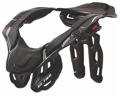 Cuellera Leatt Brace GPX 6.5 all2bikes