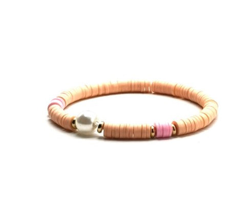 products/PeachPearlBracelet.jpg
