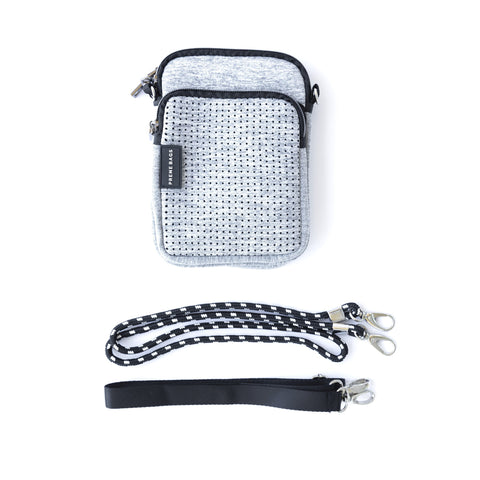products/THE_MIMI_BAG_LIGHT_GREY.jpg