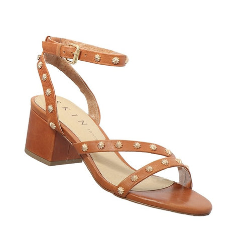 products/eastmont_tan_heels_3.jpg