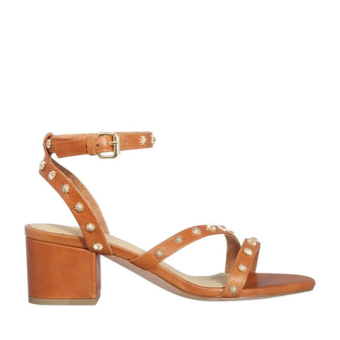 products/eastmont_tanleather_sandal_1.jpg
