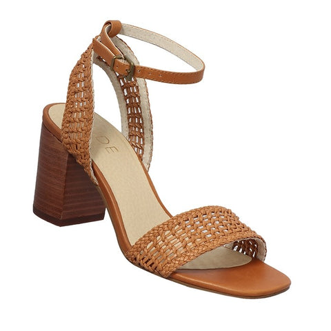 products/emeline_tan_heels_3.jpg