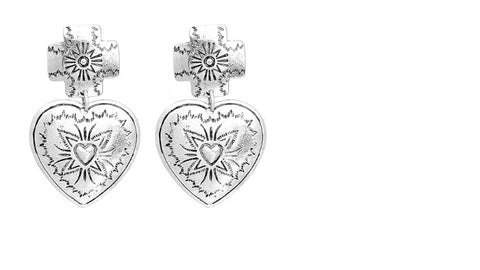 products/heart_earring_antique_silver.jpg