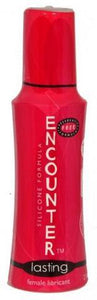 Lasting Encounter Silicone 2 oz