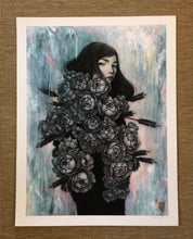 Load image into Gallery viewer, Limited Edition Print : Artemis