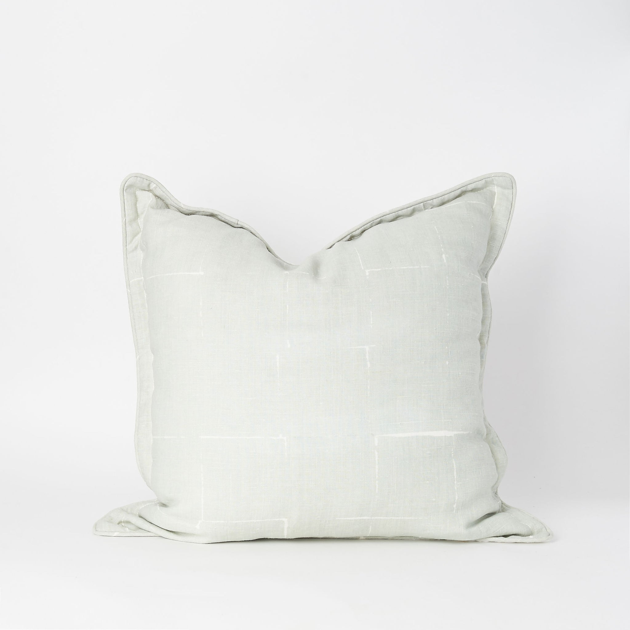 Pacific Square Pillow