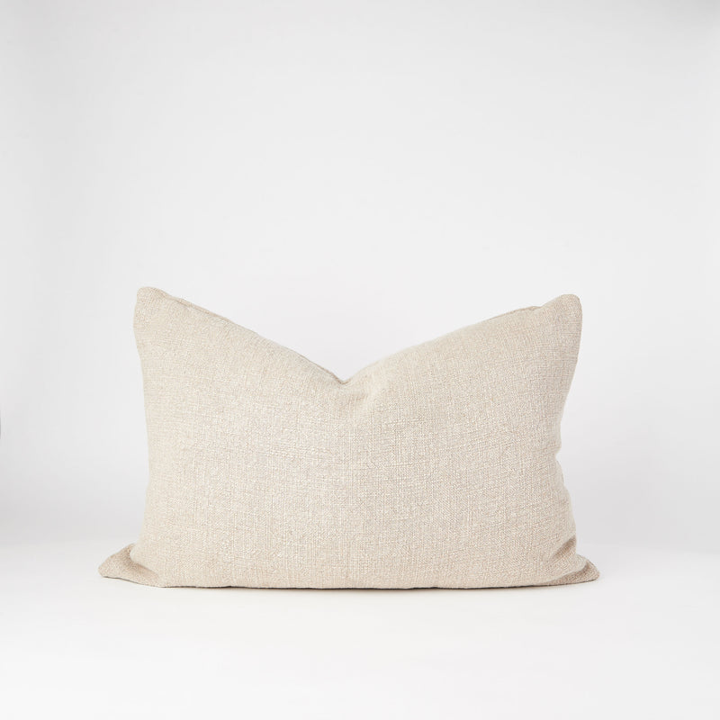 Neutral Lumbar Pillow