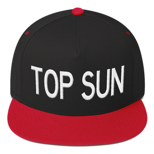 Top Sun Hat – Swagger.shop 02d0a620eef