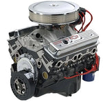 Chevrolet Performance 19210008 SBC 350/330 HP Deluxe Crate Engine