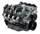 Chevrolet Performance 19301359 LS376/515 LS Crate Engine, 533 HP