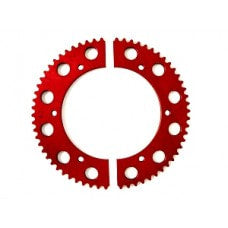 RLV #35 Sprocket