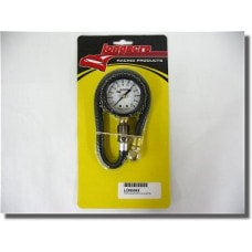 Air Pressure Gauge 0-30 PSI
