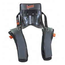 HANS Device Hans Professional Device