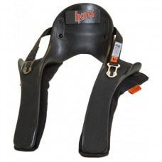 HANS Device Sports Series II