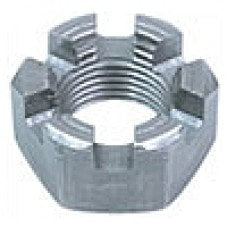 5/8 inch Castle Nut For Spindle
