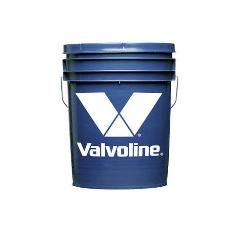 Valvoline 858292 Pro-V Synthetic Engine Oil, 0W20, 5 Gal