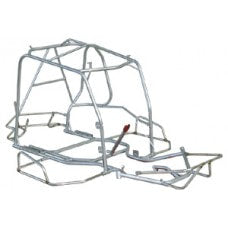 RFC Box Stock Frame & Cage