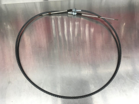 Wing Slider Replacement Cable