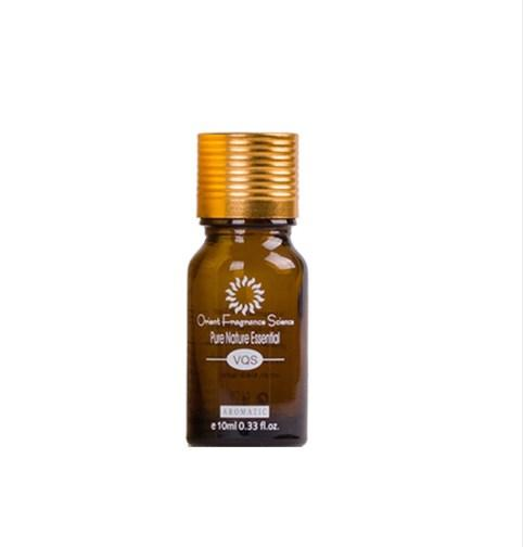 Pure Natural Essential Ultra Brightening Spotless Oil Dark Spots Fade Away Age Spots Hyper Pigmentation Essential Oil.