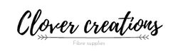 Clover Creations UK