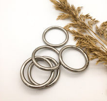 Load image into Gallery viewer, RINGS ~ Macramé accessories