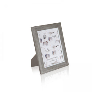 cadeauxwells - 7 x 5 Seagull Photo Frame - Art Marketing - Homewares