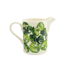 Sprouts Medium Straight Jug