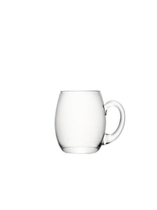 cadeauxwells - Bar Beer Tankard 500ml - LSA - Glassware