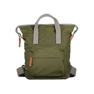 cadeauxwells - Bantry B Small - Military - Roka London - Accessories