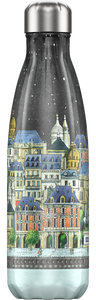 500ml Chilly's Bottle - Emma Bridgewater Paris