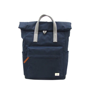 cadeauxwells - Canfield B Small - Midnight - Roka London - Accessories