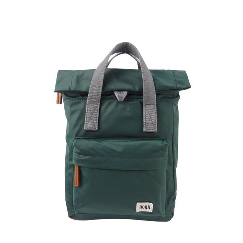 cadeauxwells - Canfield B Small - Pine - Roka London - Accessories