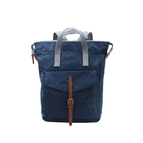 cadeauxwells - Bantry C Medium - Midnight - Roka London - Accessories