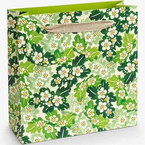 Hawthorn Medium Gift Bag - Emma Bridgewater