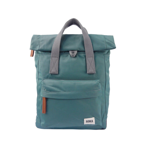 cadeauxwells - Canfield B Medium - Sage - Roka London - Accessories