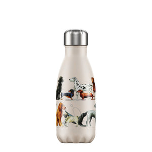 260ml Chilly's Bottles - Emma Bridgewater Dog